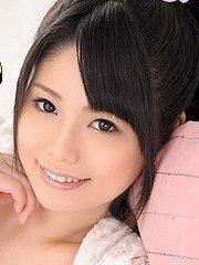Sky Angel 160: Miyu Shiina