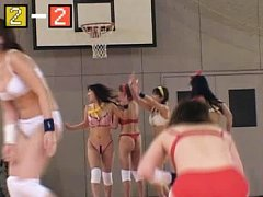 Amateur lingerie can be seen by anyone if they wan...