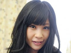 Mizutama Remon Asian with juicy titties has love b...