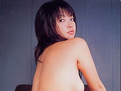 Colorful perky and sensuous this sexy asian babe i...