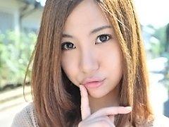 Shiori Matsushita