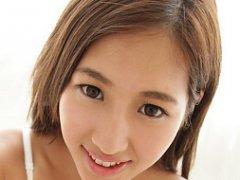 Momoko Oishi