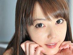 Jun Shiina