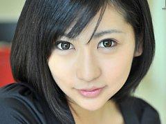 Reiko Kikukawa