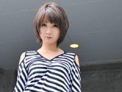 Mayumi Kuroki