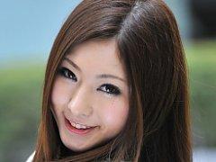 Ria Sawada