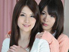 Anri Sugisaki