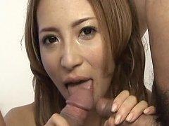 Mikado 15: Shiori Ayase