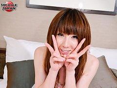 Yuki Nanase1