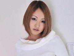 Seika Fujiwara