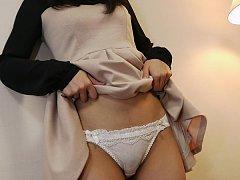 teen,Japanese,Asian,amateur,slender,upskirts,nudes...
