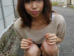 amateur,teen,butt,nipples,shiroto,maiko,small,tits...