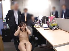 Ayumi Kimino has cum pouring from mouth after is f...