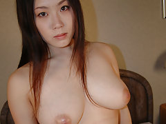 Minami 1