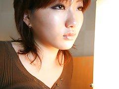 Miki Arakawa Part One