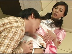 Churin Nakazawa