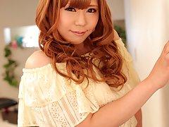 Hina Nishizaki