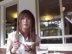 Kaoru Oshima