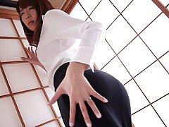 Koko Kimino