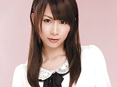 Serina Tachibana