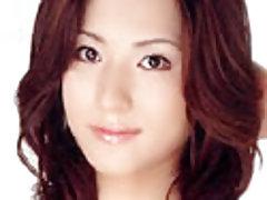 Misaki