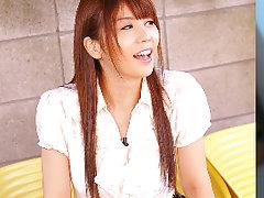 Karen Natsuhara