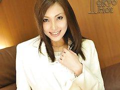 Maki Akimoto