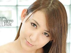 Rola Okihara