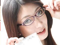 Yuzuki Kadono