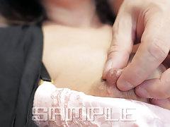 Mature Japanese