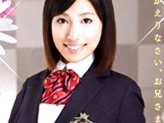 Chikusa Matsuyama