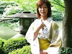 Chisato Koda