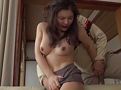 Mai Kitagawa