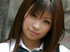 Chihiro Takemoto