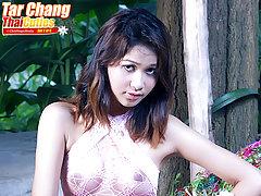 Tar Chang