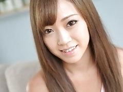 Juri Motomiya - Nice Body Slender Girl