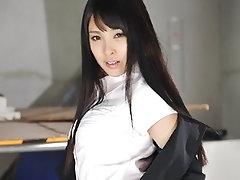 Misora Matsuura