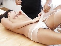 Reika Shinomiya