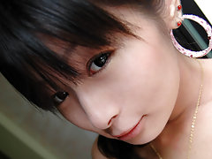 Japanese Amateur from h4610