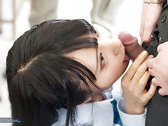 schoolgirl, school, girl, JK, JK18, cosplay, schoo...