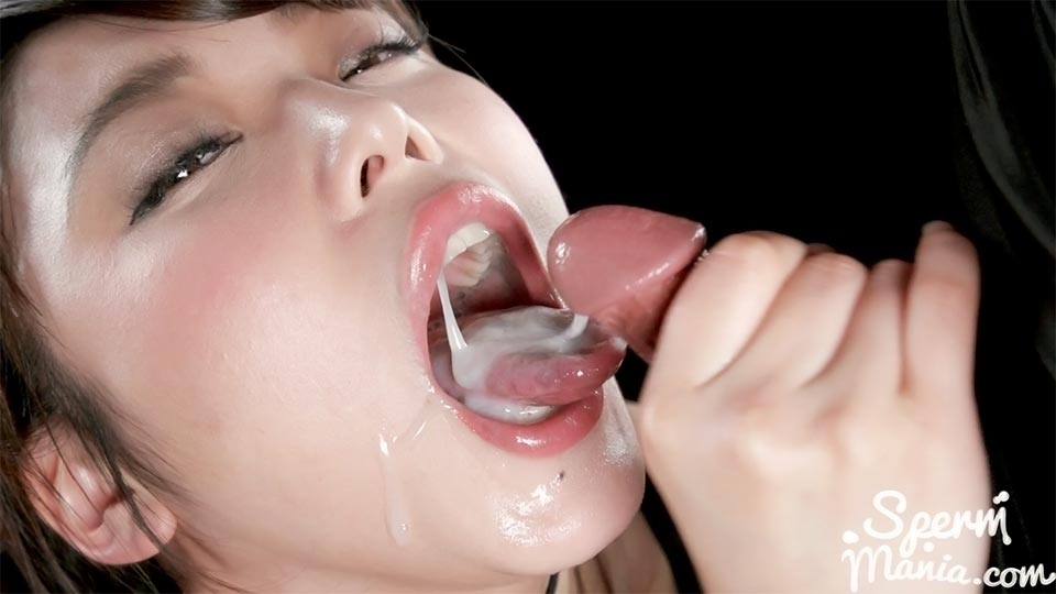 Yui Kawagoe has a face to be fucked and a craving...