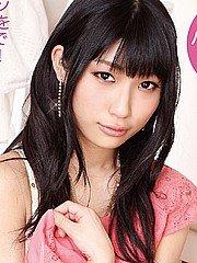 Red Hot Jam 308: Runa Kobayashi