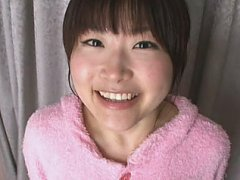Crazy Jav idols ready for cum facials