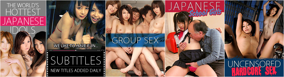 Nagisa,Sayama,Kaori,Buki,JAV, AV, Idols, JAV Idols, jav pics, Japanese, adult, video, jav movies, nm, no-mosaic,