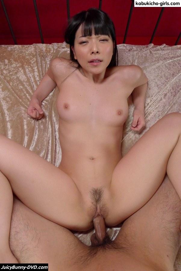Ai uehara jav porn actress armpit licking compilation 6