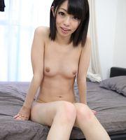 Amina Kiuchi
