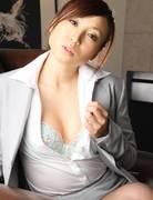Ayumi Wakaba
