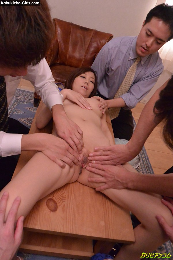 Japan Gals  Free japanese porn movies