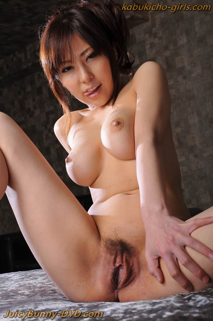 japanese girls sex movies