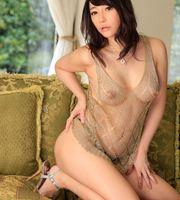 Haruka Aizawa